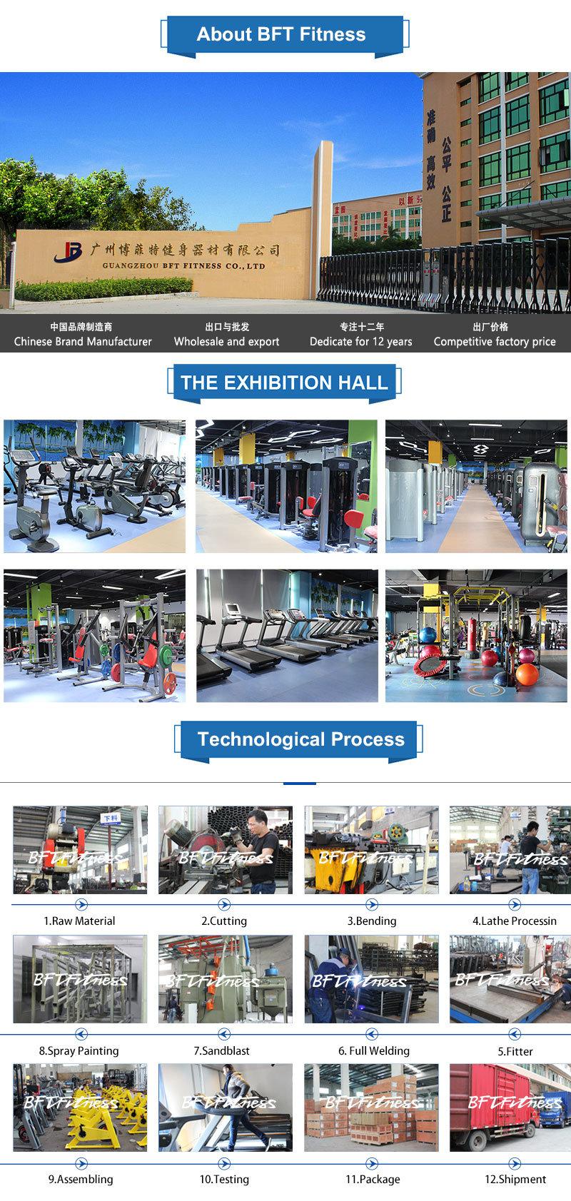 Equipos de fitness aparatos de ejercicios en cuclillas Rack/potencia ...