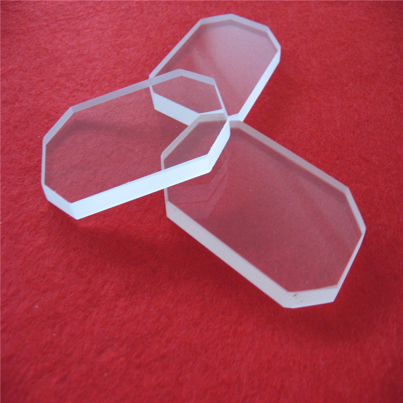 grande taille de la plaque de quartz silice transparente grande taille de la plaque de quartz. Black Bedroom Furniture Sets. Home Design Ideas