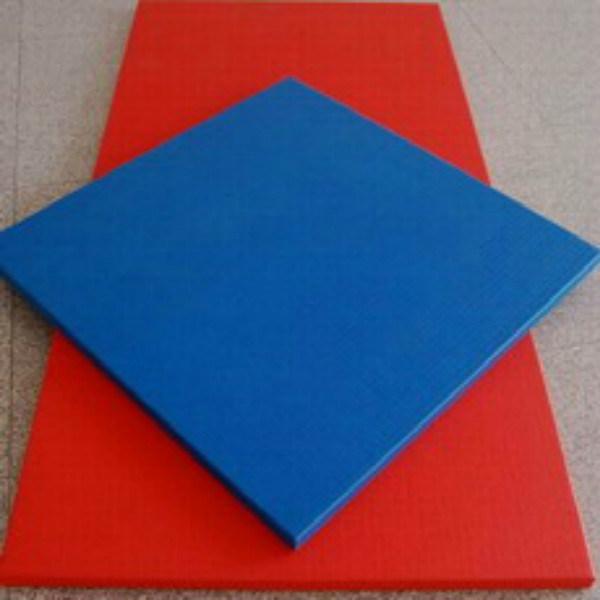 pu eva pe tapis tapis de judo de l 39 exercice tatamis tapis de salle de gym pu eva pe tapis tapis. Black Bedroom Furniture Sets. Home Design Ideas