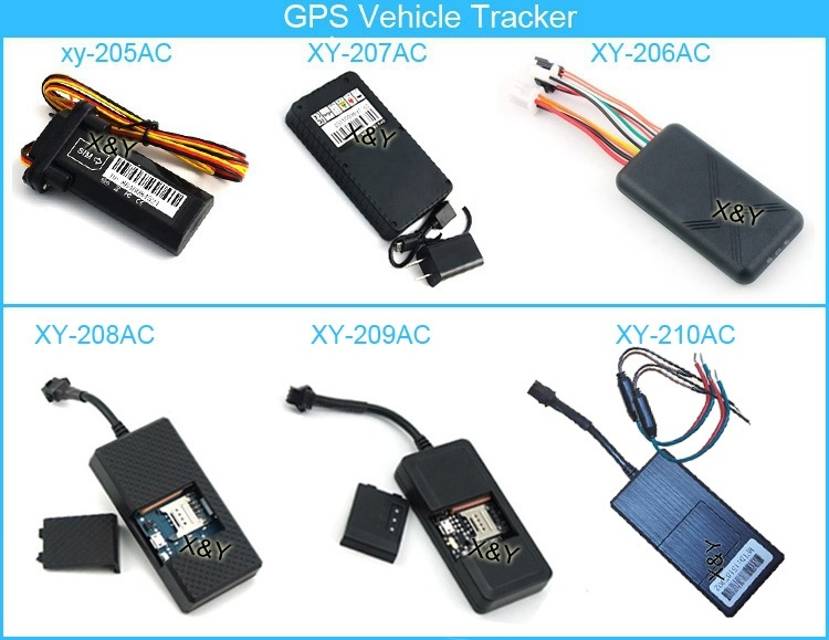 Car blocker - Mini Portable Cell Phone Jammer