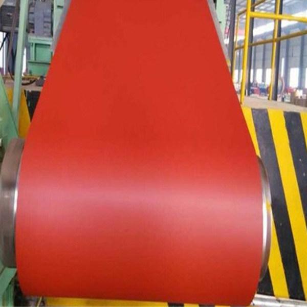 Il colore del materiale da costruzione di ha for Calcolatore del materiale da costruzione della casa