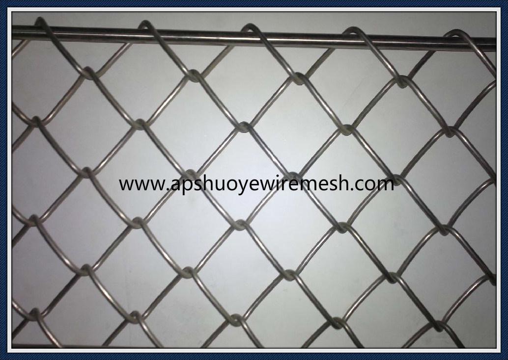 Luxury Welded Wire Mesh Fence Gift - Wiring Diagram Ideas - blogitia.com