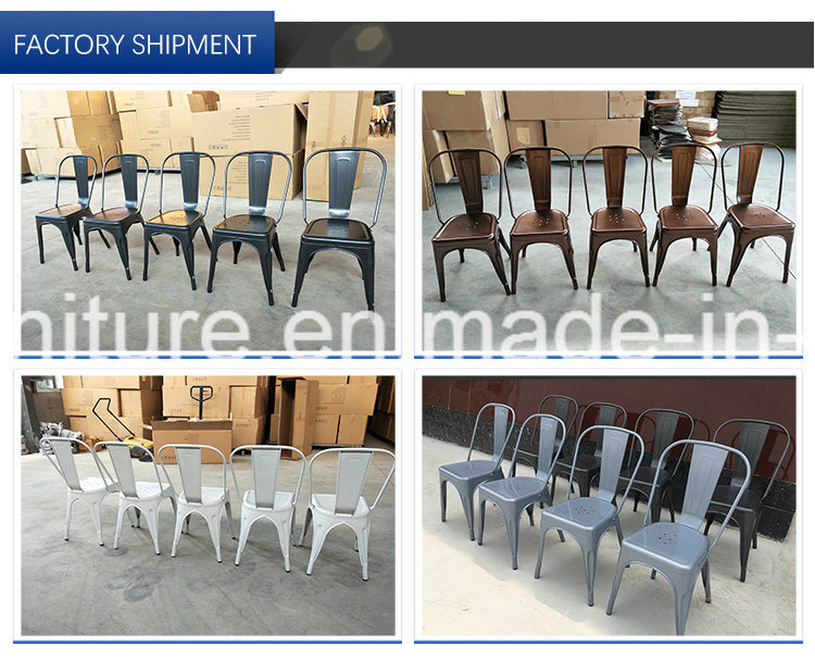 With Advanced Machinery And Technology Kingnod Centers On Steel Glass MDF Furniture Like Dining Table Chair