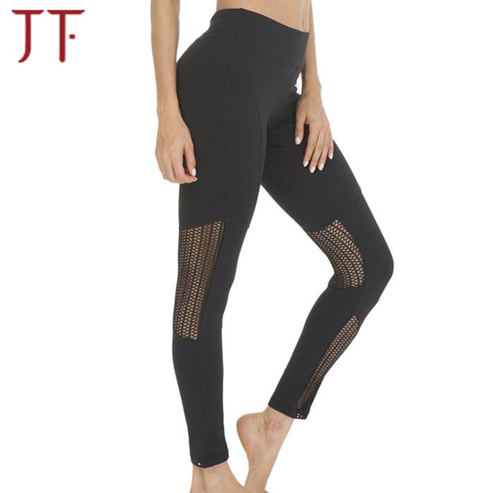 d54177389a06c6 Our yoga wear is very fashion, make you a modern lady even you are sweaty!  Making you happy and comfortable while doing sports is our goal.