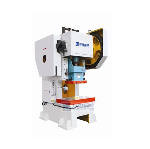 Cuerpo de fundición maquinaria prensa eléctrica(prensa eléctrica21 ...