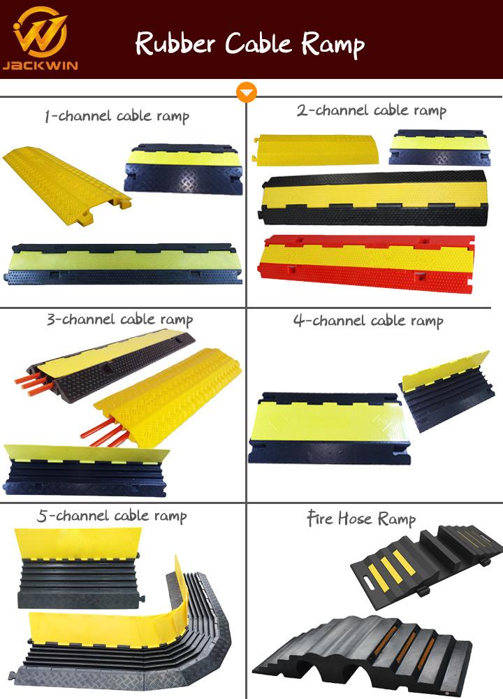 Alle Produkte zur Verfügung gestellt vonWuhan Jackwin Industrial Co ...