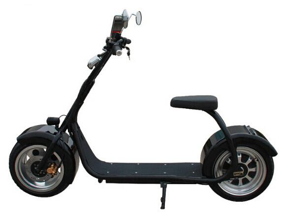 gyropode harley scooter lectrique hoverboard segboard avec 800w motor gyropode harley scooter. Black Bedroom Furniture Sets. Home Design Ideas