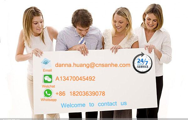 Mobilia registrabile dello scrittorio del banco dei for Mobilia home catalogo