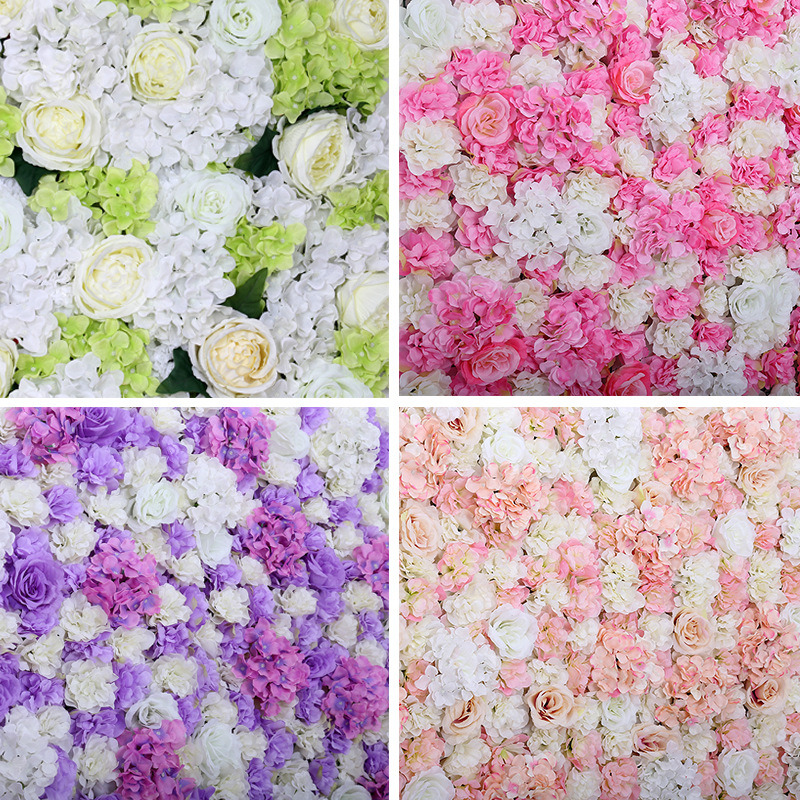 Rose wall for wedding decoration stage background decoration ltd is established in 2014 and specialized in a variety of different items the product range covers handcraft giftware crafts and games sports junglespirit Gallery