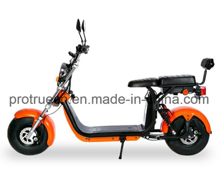 harley citycoco scooter lectrique 2x avec la cee de la batterie amovible harley citycoco. Black Bedroom Furniture Sets. Home Design Ideas