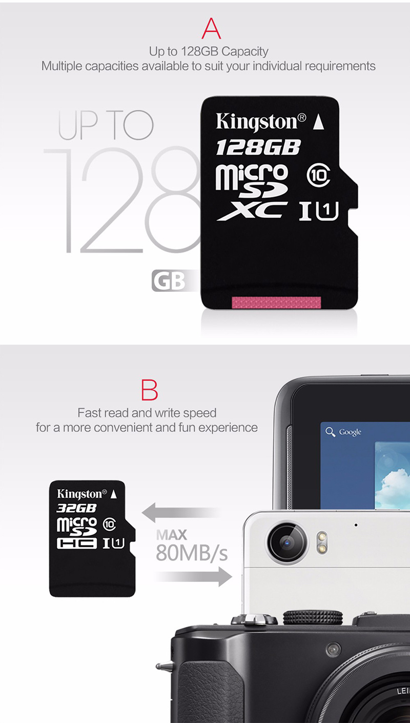Flash Card Uhs I Class 10 Microsd 8gb 16gb 32gb 64gb 128gb Team Sd 1 45mb S Sdcard Faq Q How To Place The Order A Please Tell Us Service You Need Color And Quantity Then We Will Make Pi For After Get