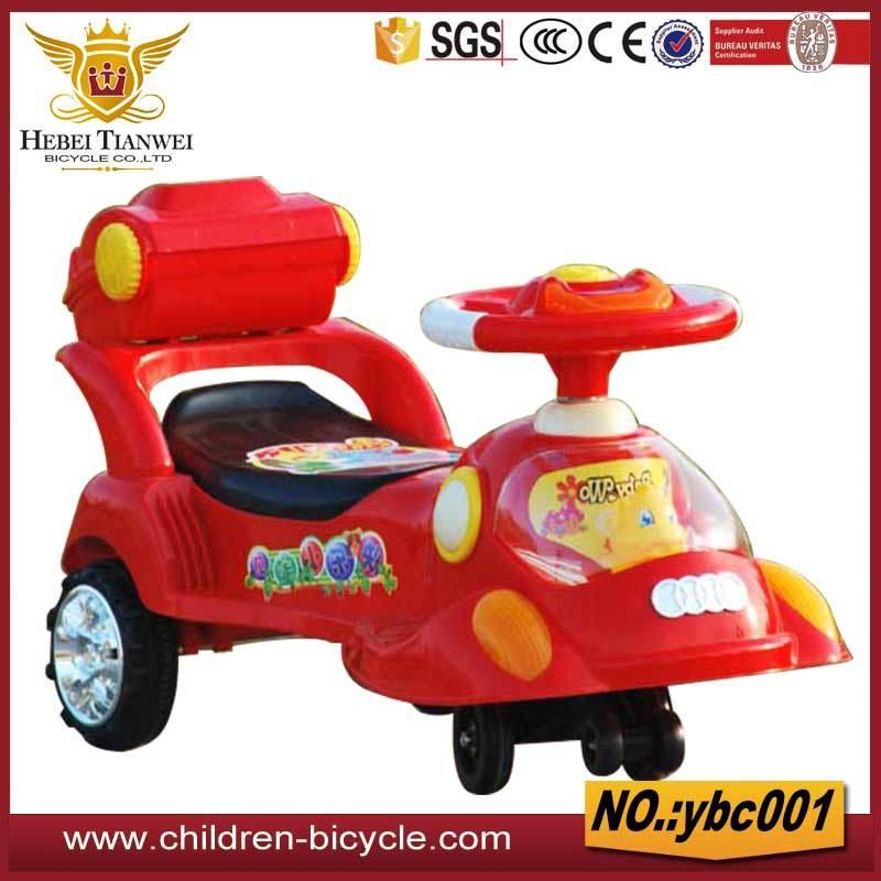 Toy Cars For 7 Year Olds : هيغقوليتي عصريّة نموذجيّة أرجوحة سيّارة لأنّ طفلة رس