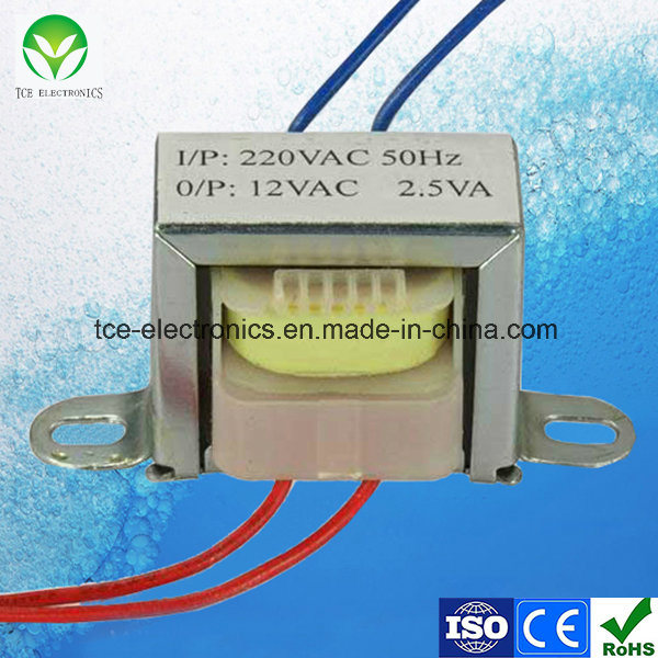Power Flyback Transformer for Household Applicances - China Power ...