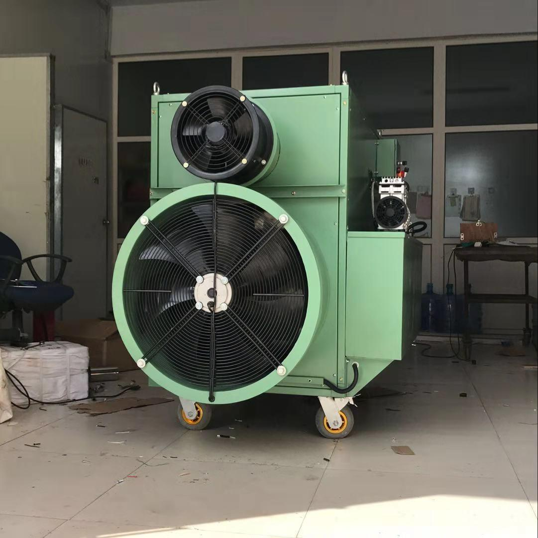 All Kinds of Waste Oil/Diesel Oil Heater for Chicken House/Workshop