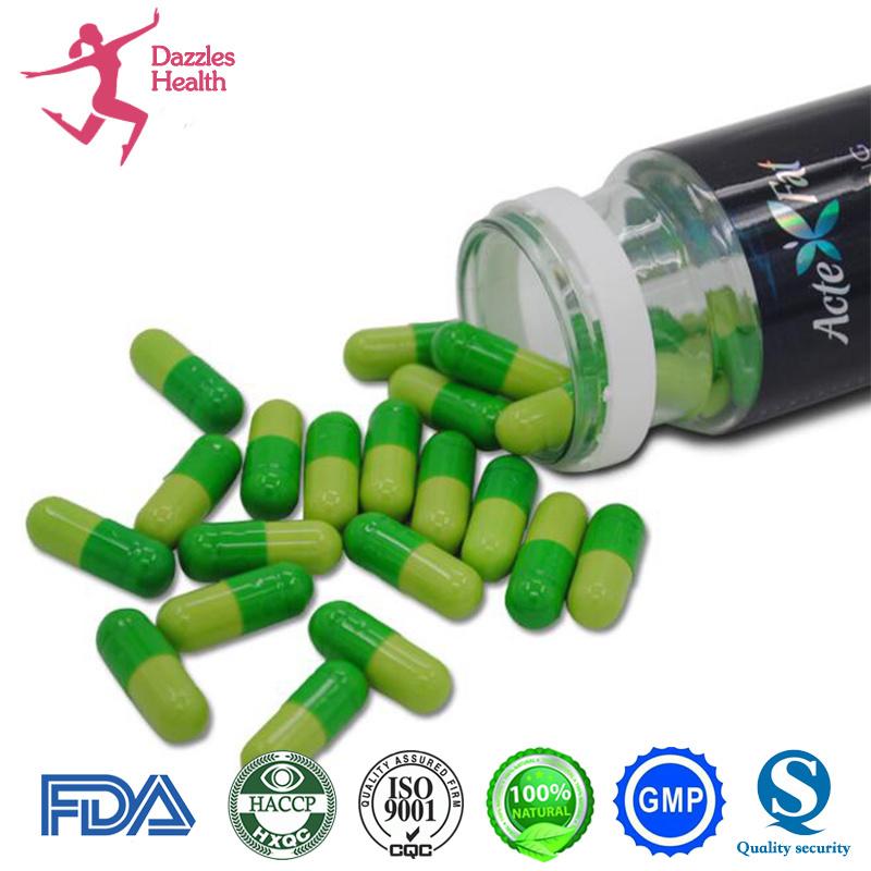 pillole di perdita di peso diabetico