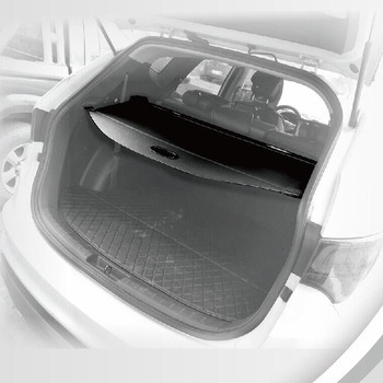 for IX35 2010-2015 Affordable Hyundai Tucson Accessories