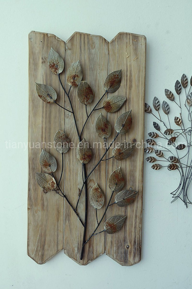 Metal Family Tree Metal Wall Decor Metal Ling Room Decor Tree Of Life Art China Wall Art Decoration And Metal Decoration Price Made In China Com