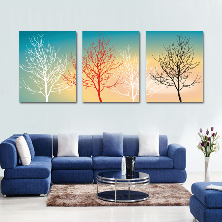 Chinese Simple Designs Abstract Art Interior Wall Painting China Canvas Painting And Home Decoration Painting Price Made In China Com