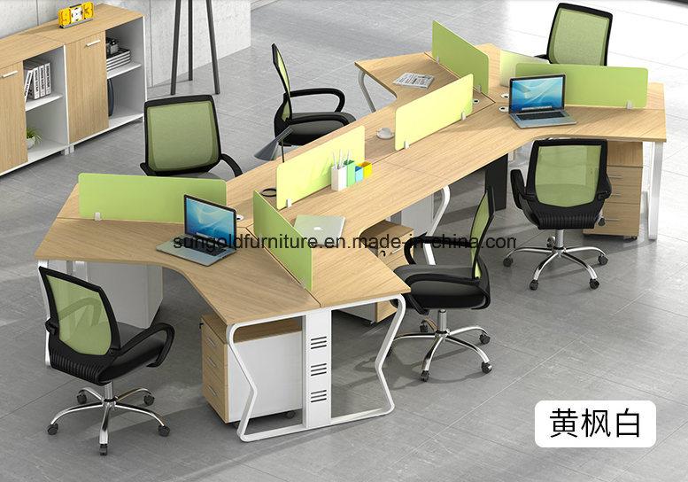 Mobilier de bureau y forme bureau station de travail de bureau en