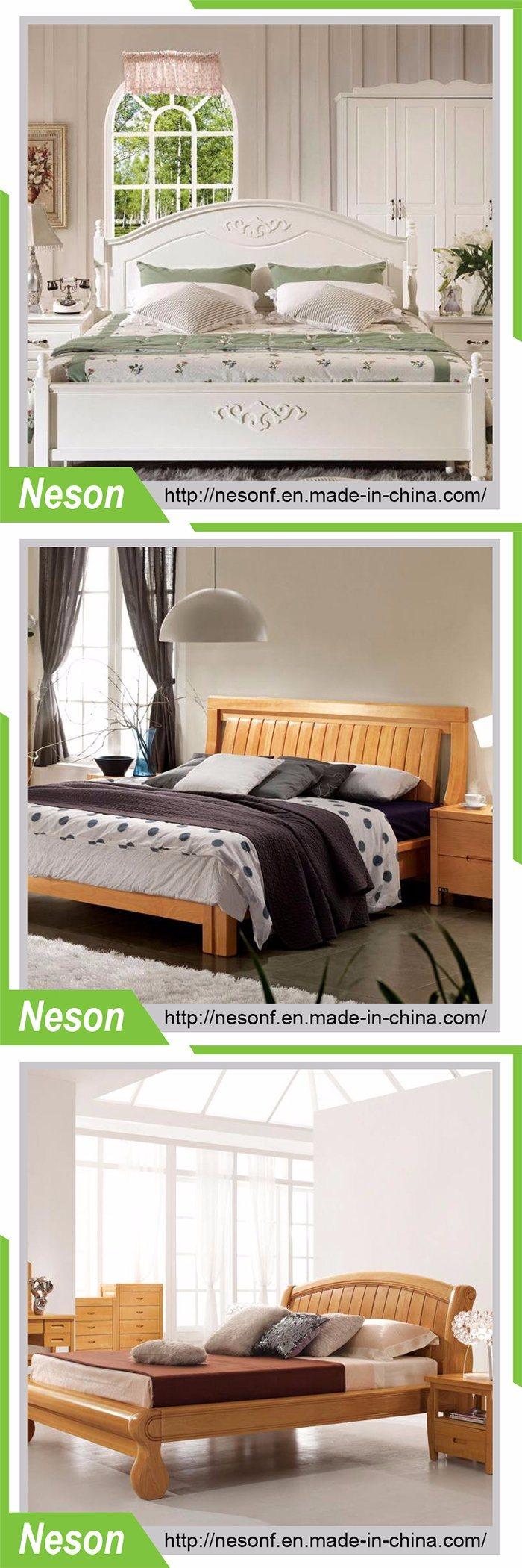 Flexica multicolores de pared artesanal camas plegables (HX-8NR1014 ...
