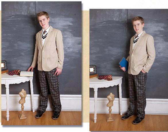 2015 l 39 angleterre style uniforme scolaire pour les gar ons 2015 l 39 angleterre style uniforme. Black Bedroom Furniture Sets. Home Design Ideas