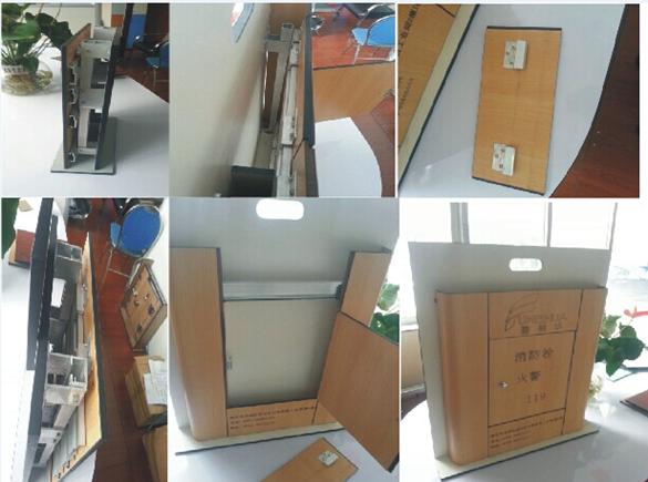 4 mm et 6 mm stratifi compact panneau mural en r sine ph nolique 4 mm et 6 mm stratifi. Black Bedroom Furniture Sets. Home Design Ideas