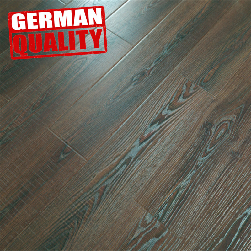 Ion Line Laminate Flooring, Rubber Laminate Flooring