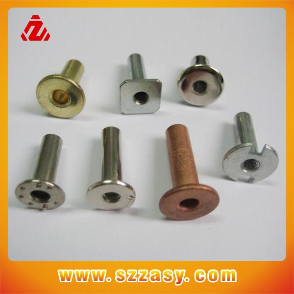 Remaches s lido de aluminio remaches s lido de aluminio for Precio de remaches de aluminio