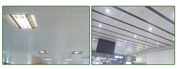 Awesome 12X24 Ceramic Tile Huge 16 X 24 Tile Floor Patterns Square 2 X 12 Subway Tile 2 X 4 Subway Tile Young 2 X 6 Subway Tile Backsplash Black2X4 Glass Tile Backsplash 2017 Perforated Aluminum Ceiling Tiles Decoration False 60X60 ..