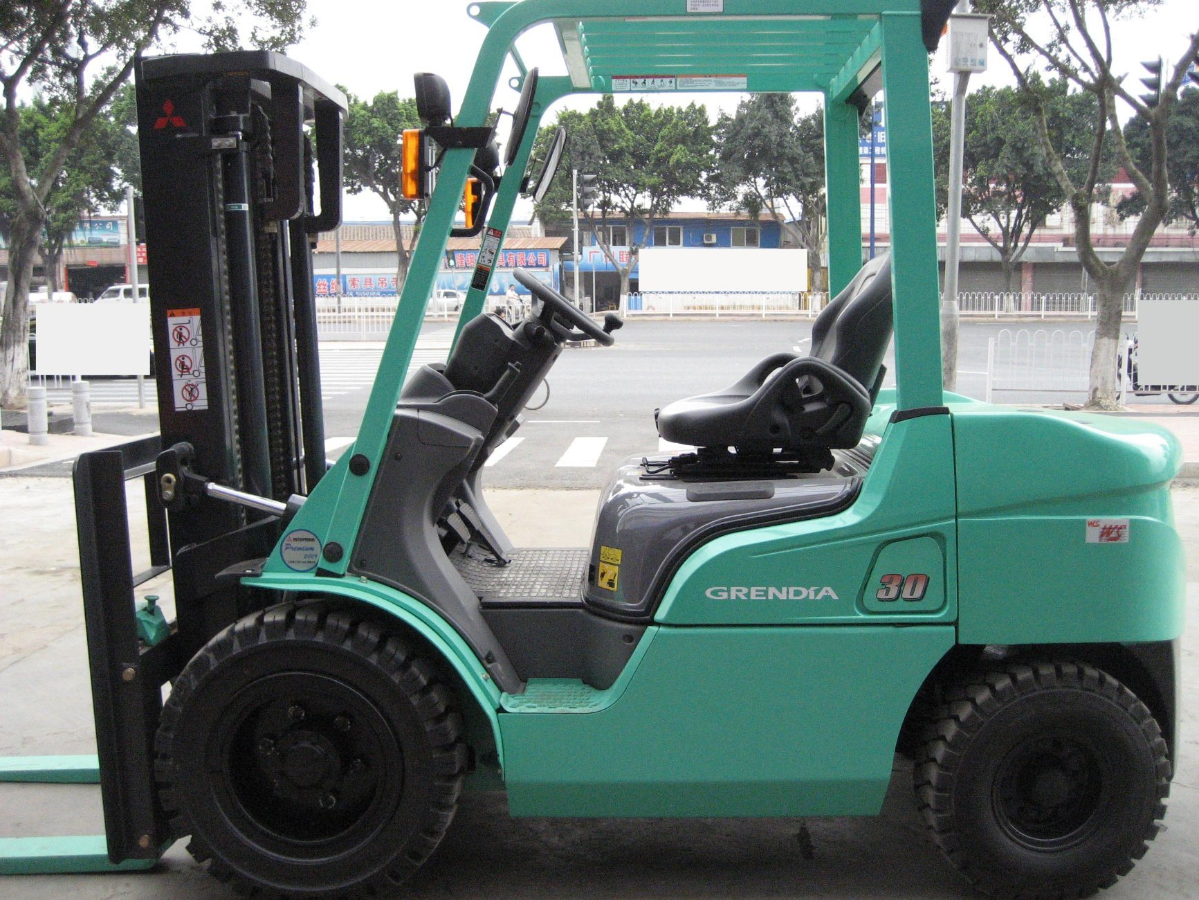 tooltip forklifts standupendcontroltrucks en mft mit up trucks classi stand all mitsubishi forklift