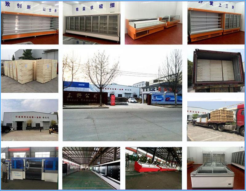 alle produkte zur verf gung gestellt vonxuzhou sanye refrigeration equipment co ltd. Black Bedroom Furniture Sets. Home Design Ideas