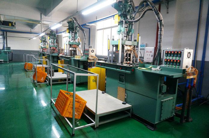 Tubo laminato plastica dei tubi di stampa in offset 100ml for Tipi di tubi di plastica