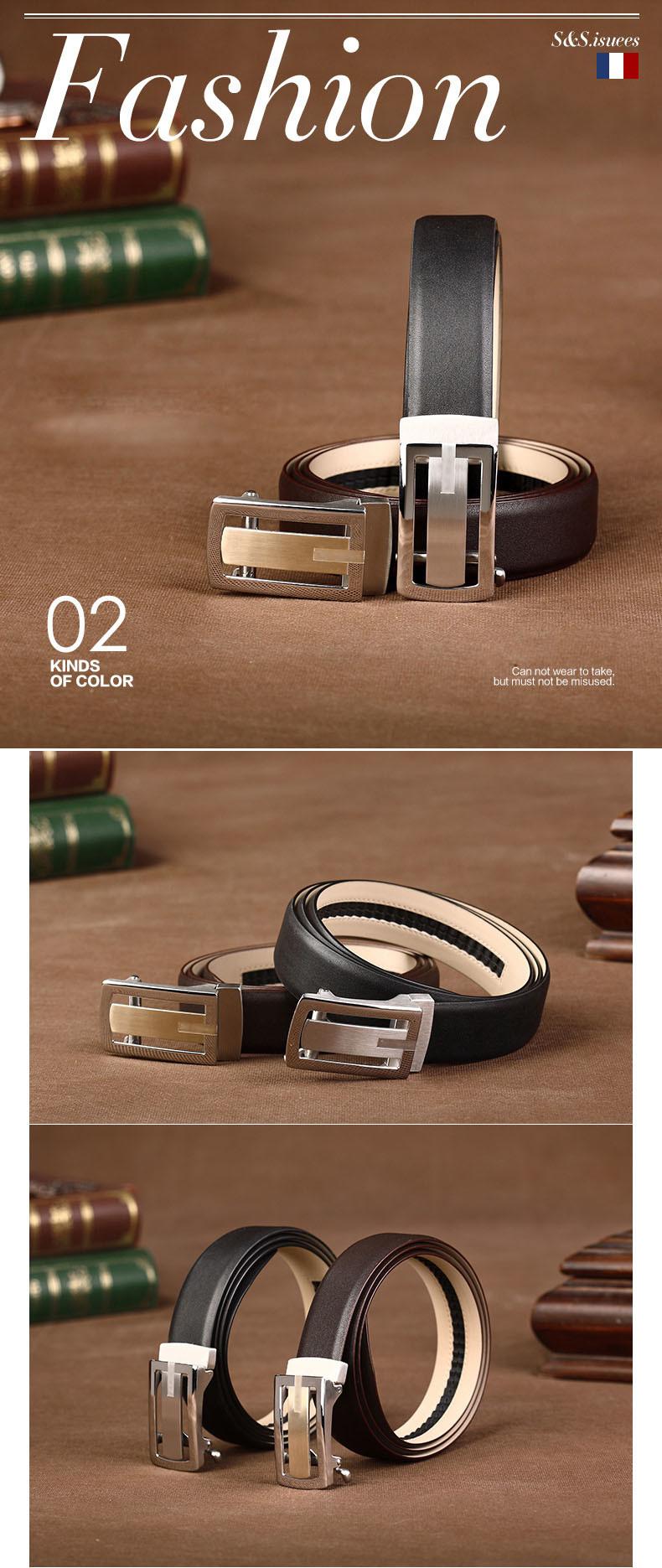 54712fecdcff Product description wholesale belt custom logo ratchet strap auto buckle  men belt jpg 790x1871 Wholesale belt