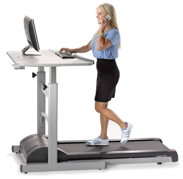 bureau de travail treadmill for fitness bureau de travail treadmill for fitness fournis par. Black Bedroom Furniture Sets. Home Design Ideas