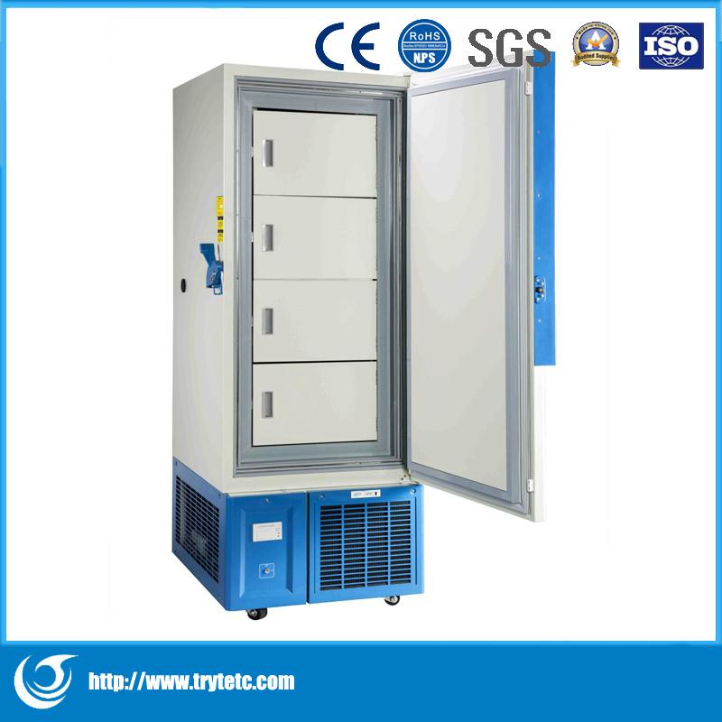 En posici n vertical a baja temperatura freezer freezer for Temperatura freezer