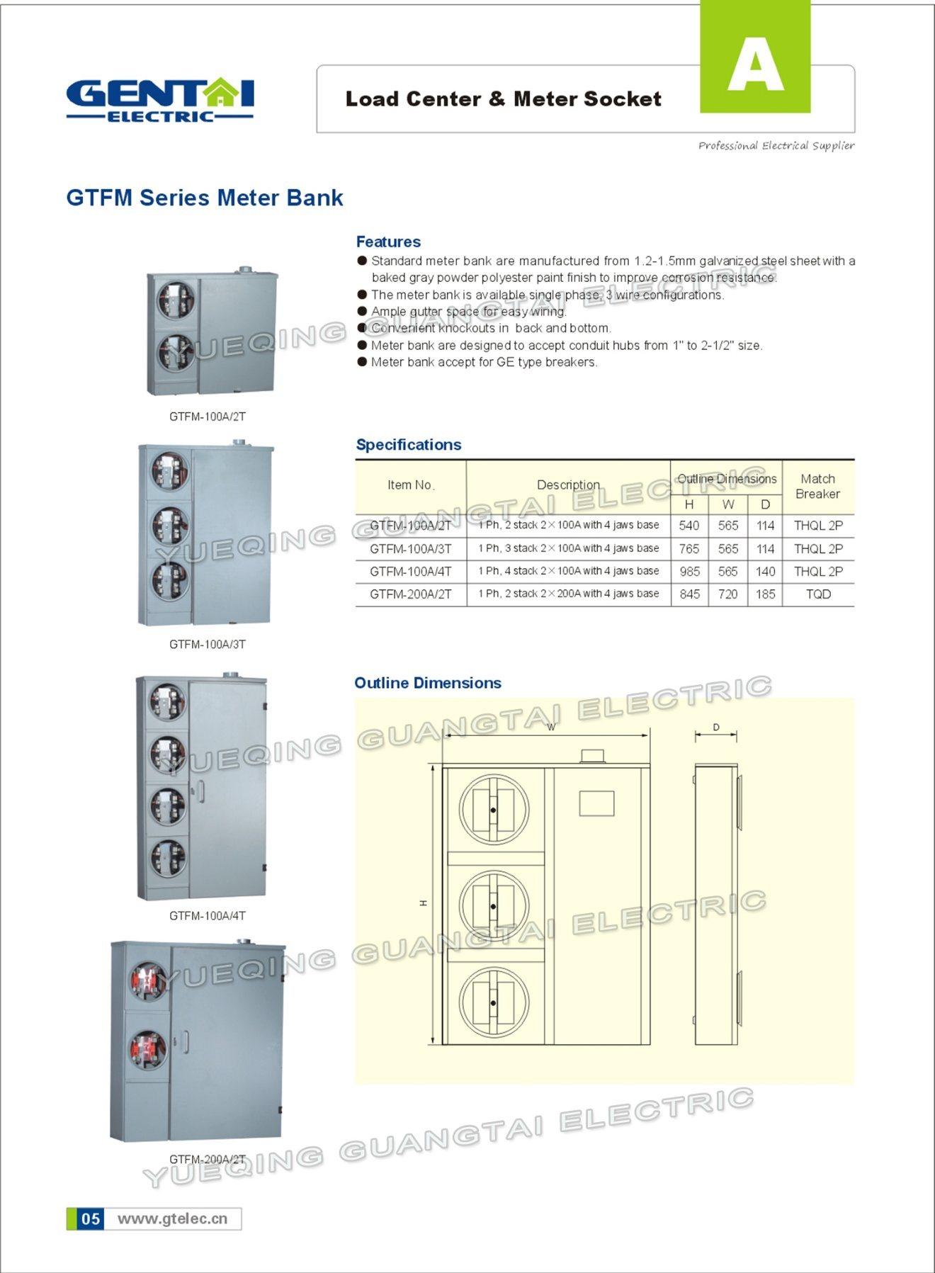13 Terminal Meter Socket Wiring Diagram Trusted Diagrams 200 Amp Base Auto Electrical U2022 Pcb Circuit