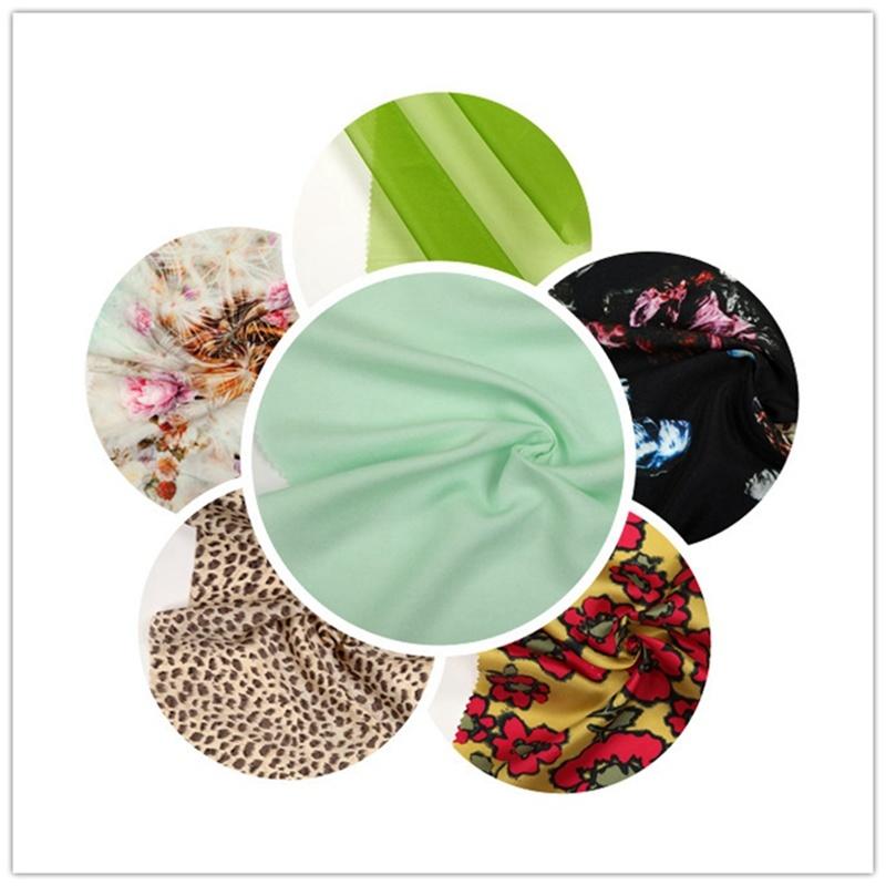 Alle produkte zur verf gung gestellt vonhangzhou k m for French couture brands