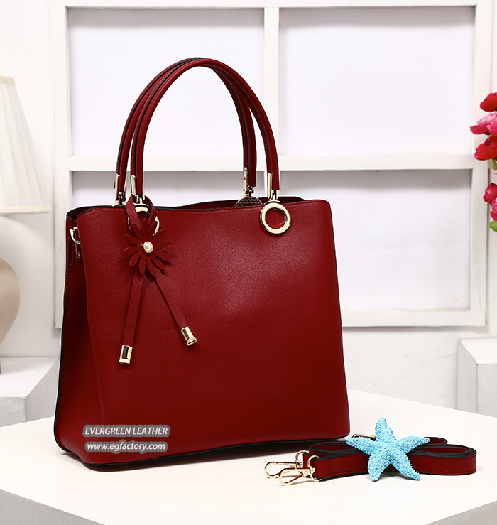 74643c8a04 Fashion Designer PU Leather Women Handbag Bag Wholesale Sh523 ...