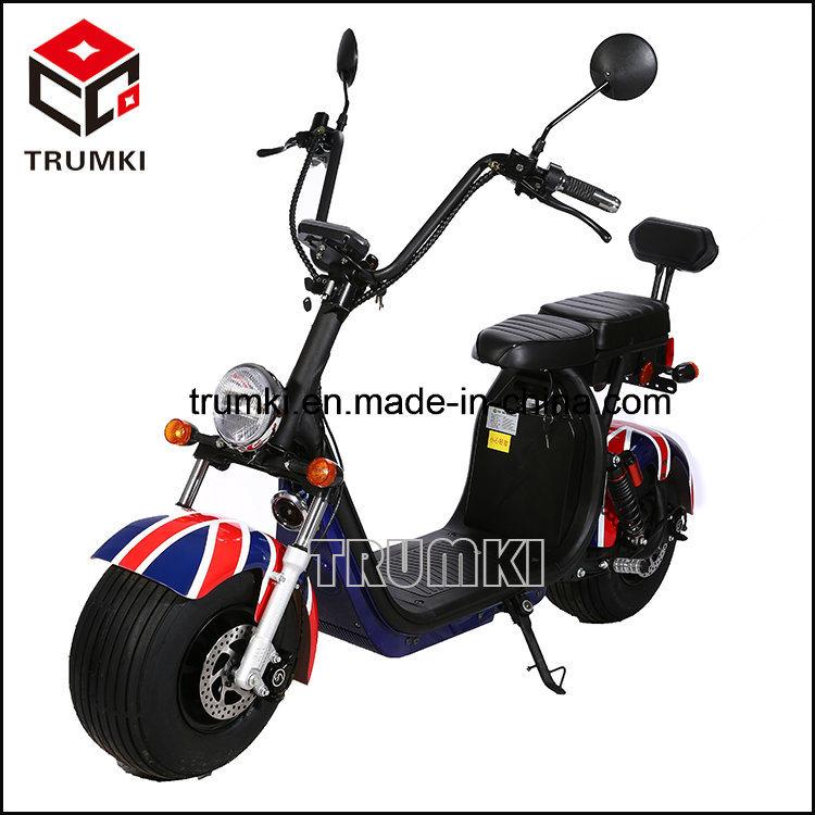 cee coc approuv scooter lectrique batterie amovible ville coco cee coc approuv scooter. Black Bedroom Furniture Sets. Home Design Ideas