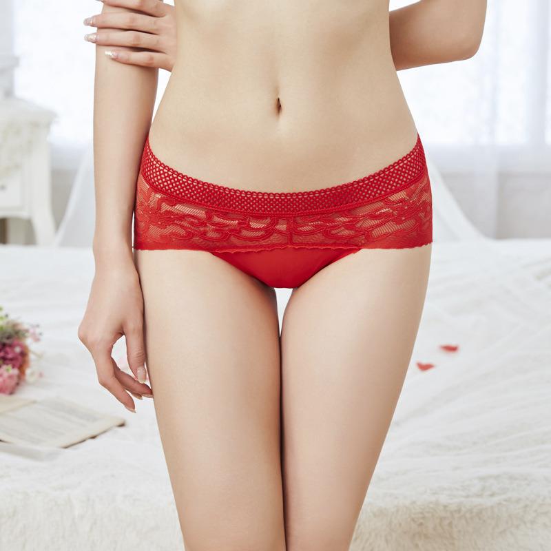 Hot Sexy Lesbians Panties Pics