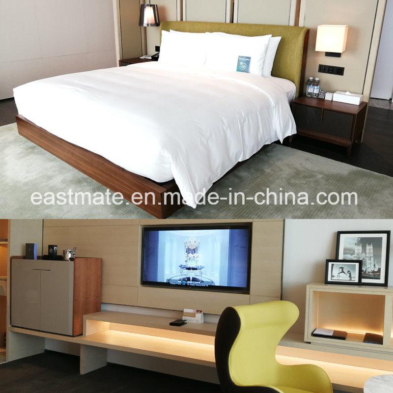 Hotel Sofitel Muebles modernos juegos de dormitorio cama de madera ...