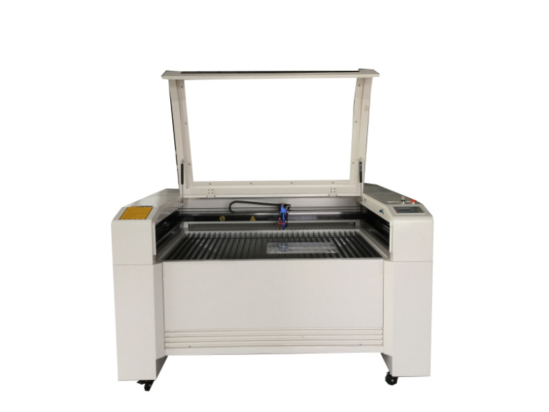 Wood Acrylich 1390 CNC CO2 Laser Cutting Machine - China Laser Cutting  Machine, CNC Laser Cutting Machine | Made-in-China.com