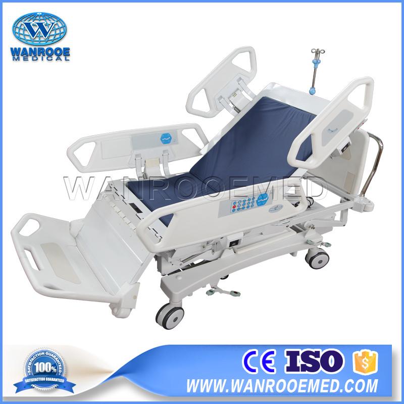 Bic800 Precio Asequible Electric cama de hospital para habitación de ...