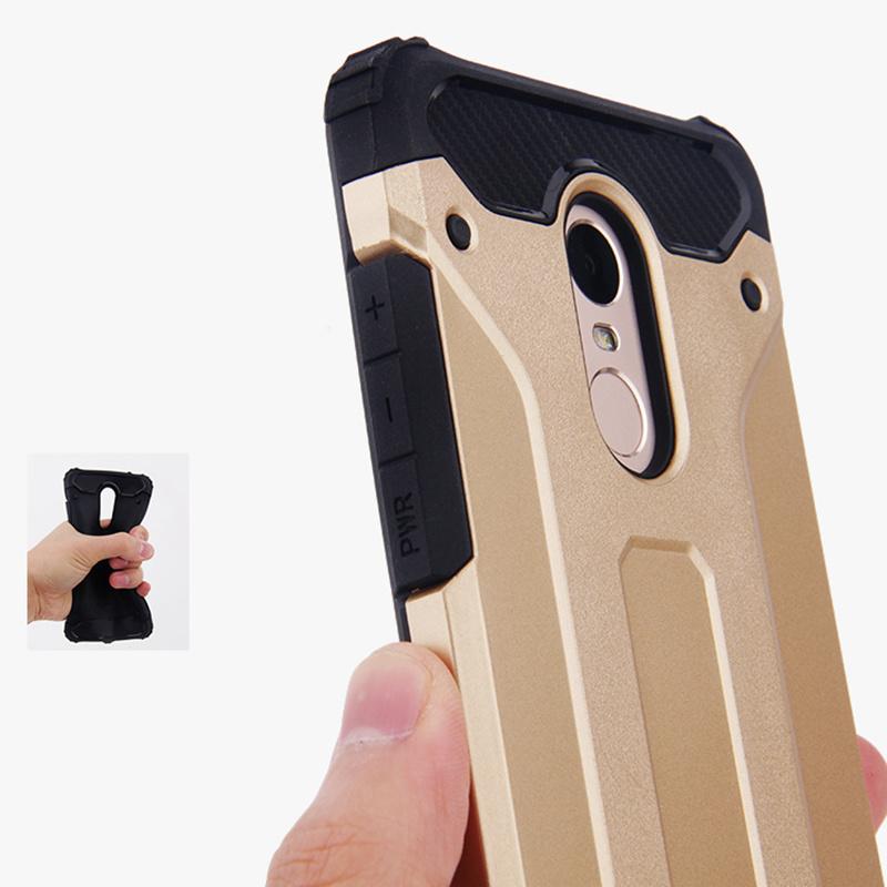 Caixa Do Telefone Que Manufatura A Caixa Shockproof Para A