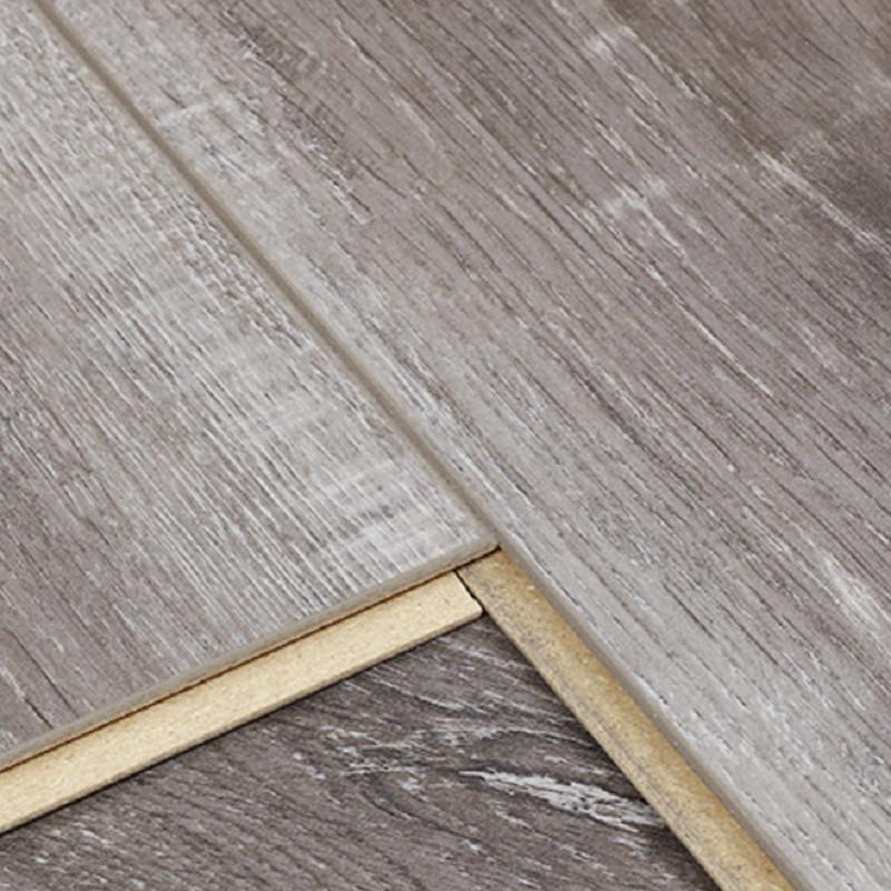 Ac5 Laminate Flooring Accessories, Ac5 Laminate Flooring