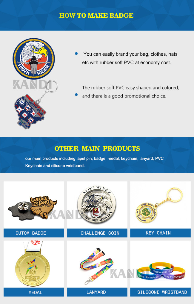 Custom Promotional Items Fashion Tourist 3D Soft PVC Rubber Fridge Magnet Promotion Printing Magnetic Business Card Sticker Fridge Magnet for Souvenir Gift