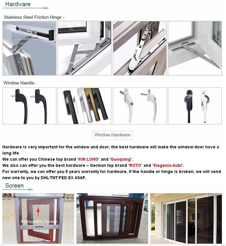 Termiten Im Haus: Alle Produkte Zur Verfügung Gestellt VonFuzhou ROPO