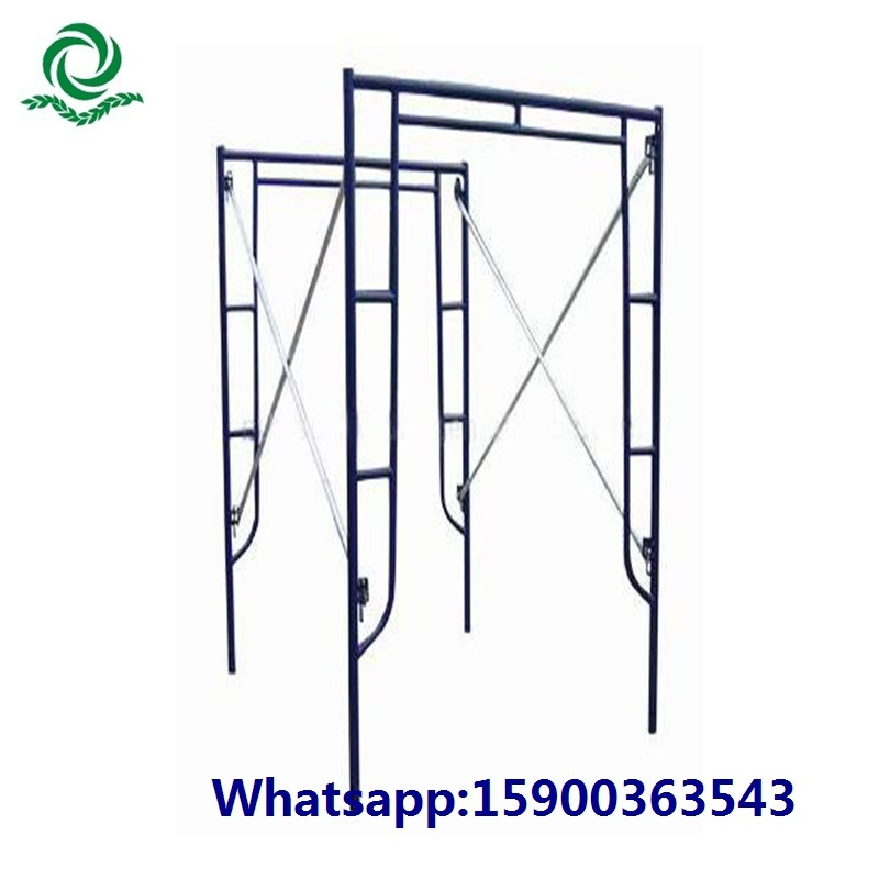 cf2d682e92f211 Meanwhile DL scaffolding export to Ethiopia, UAE, Bahrain, Korea, Malaysia,  Italy, Kenya, etc. We are ready to produce for you as your requirement.