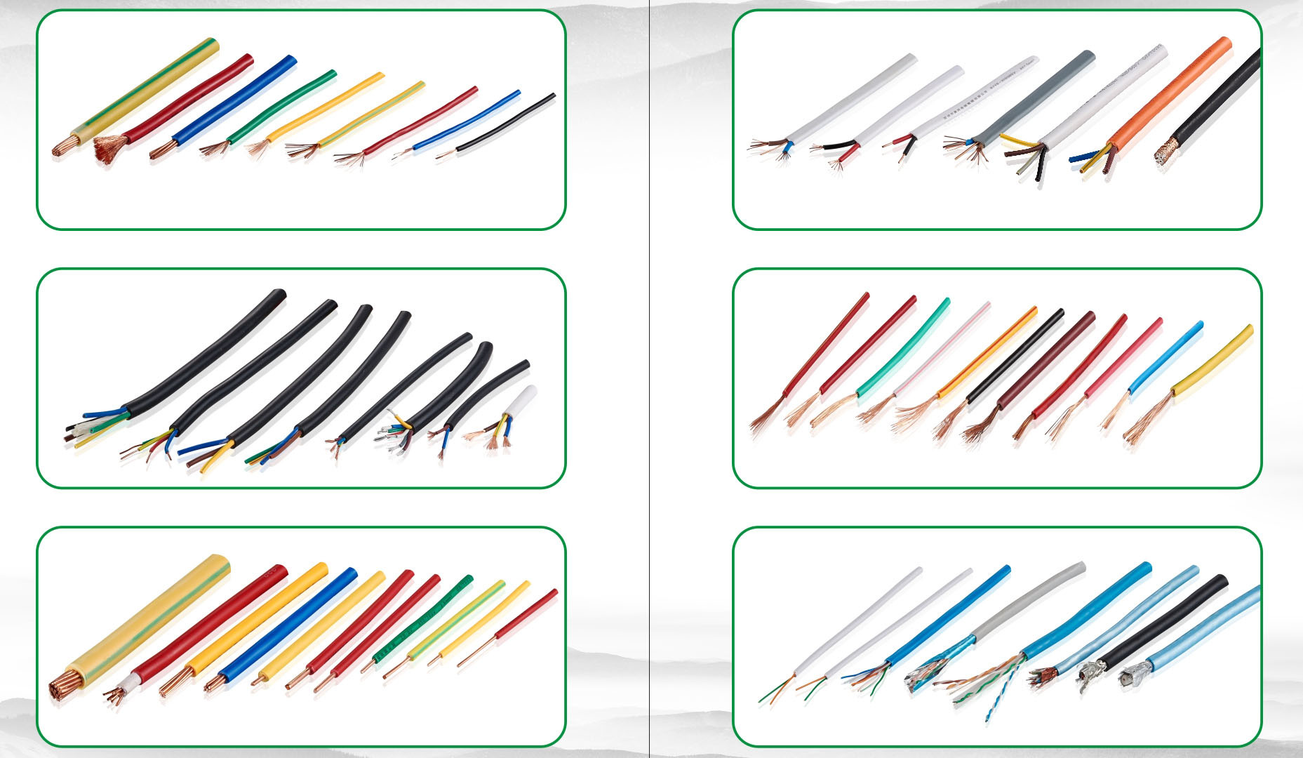 Electrical House Wiring Materials Wire Bv Pvc Insulated Cable For A Similar Products
