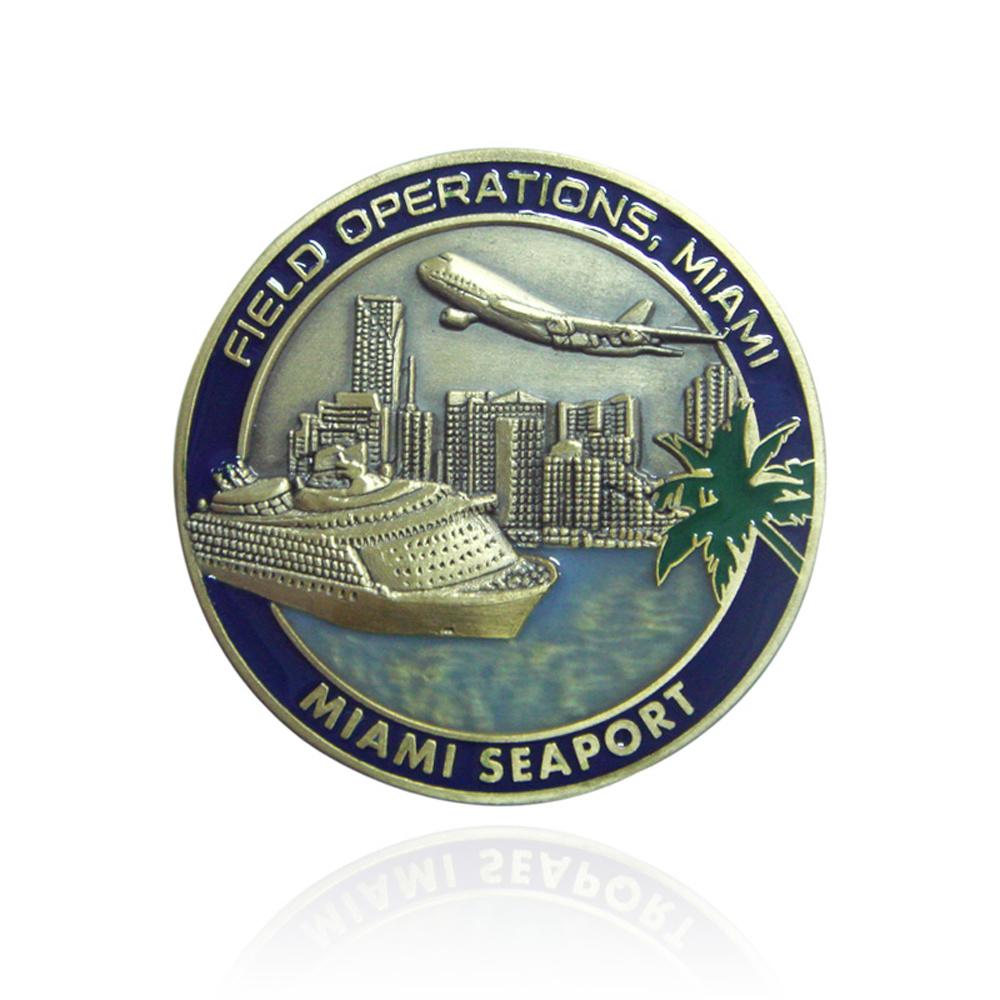 airplane medal (3).jpg